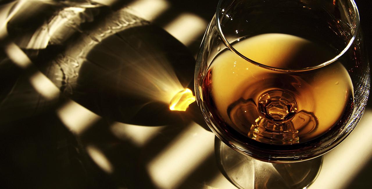 Cognac-Seminar Hattersheim