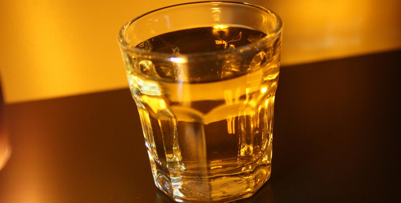 Tequila-Seminar Hattersheim