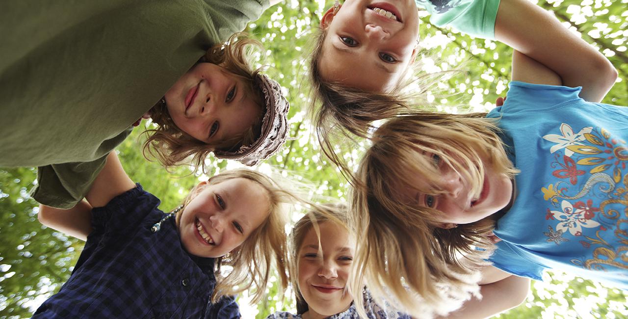 Kinder Fotoshooting in Euskirchen, NRW