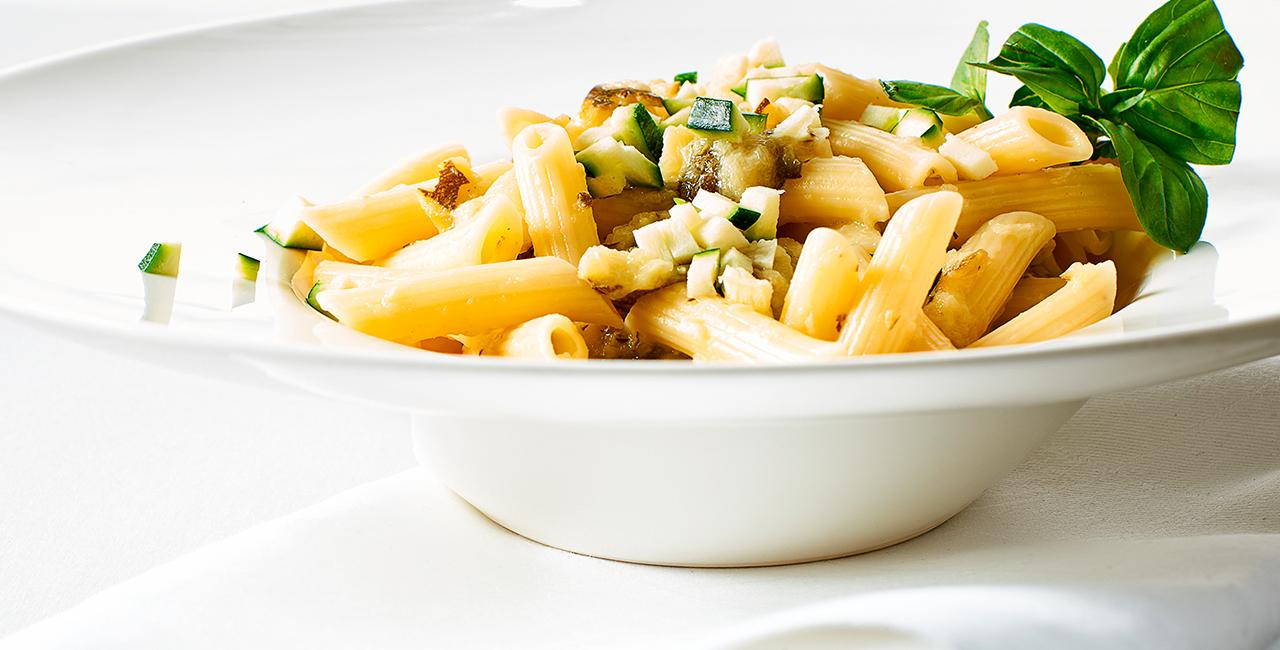 Italienischer Kochkurs Nürnberg
