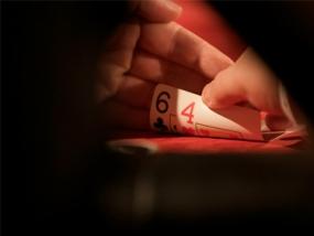 Poker Aufbauworkshop Salzburg