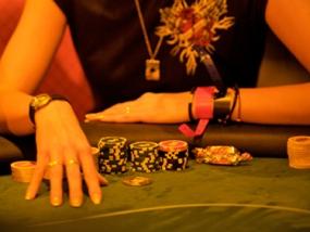 Poker Schnupperworkshop Frankfurt