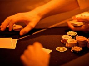 Poker Strategieworkshop Düsseldorf