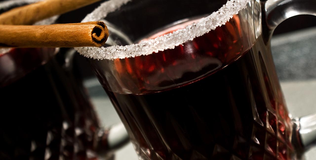 Rum-Tasting Neu-Isenburg