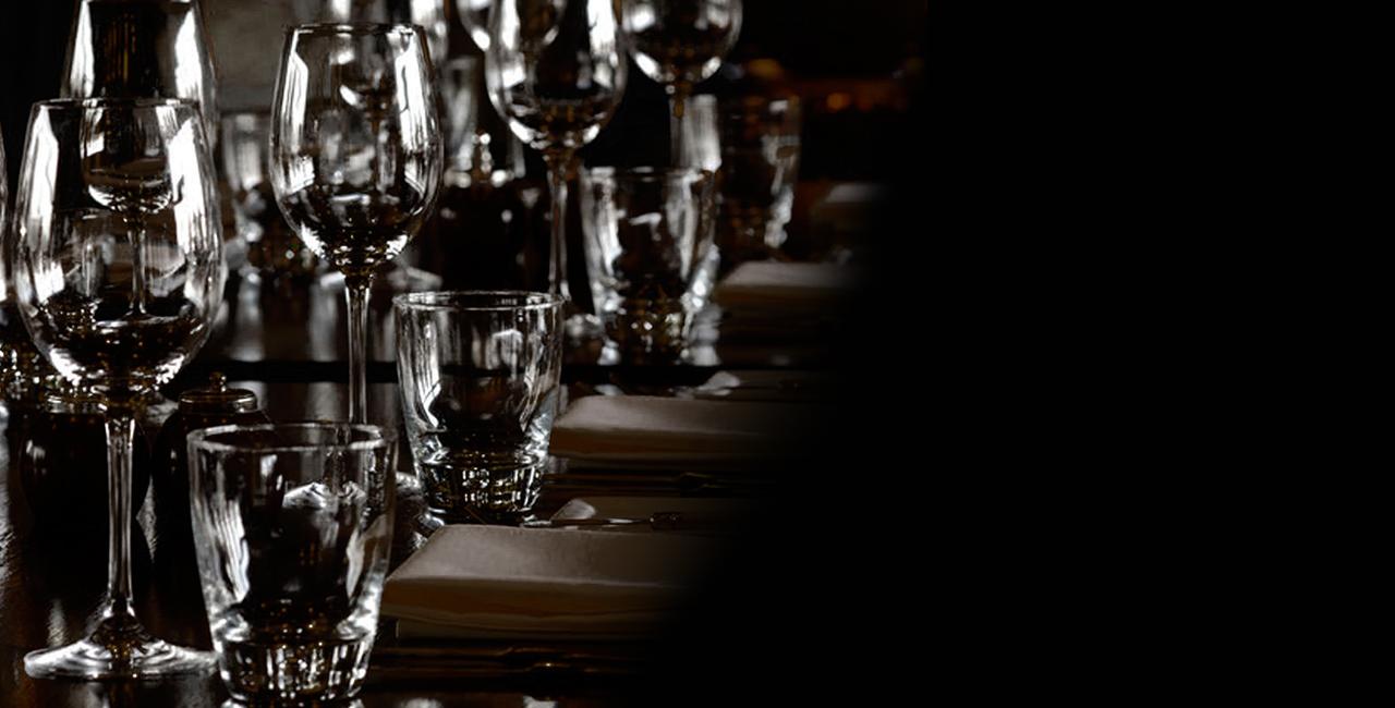 Weinseminar Weinwelt der Rothschilds in Stuttgart