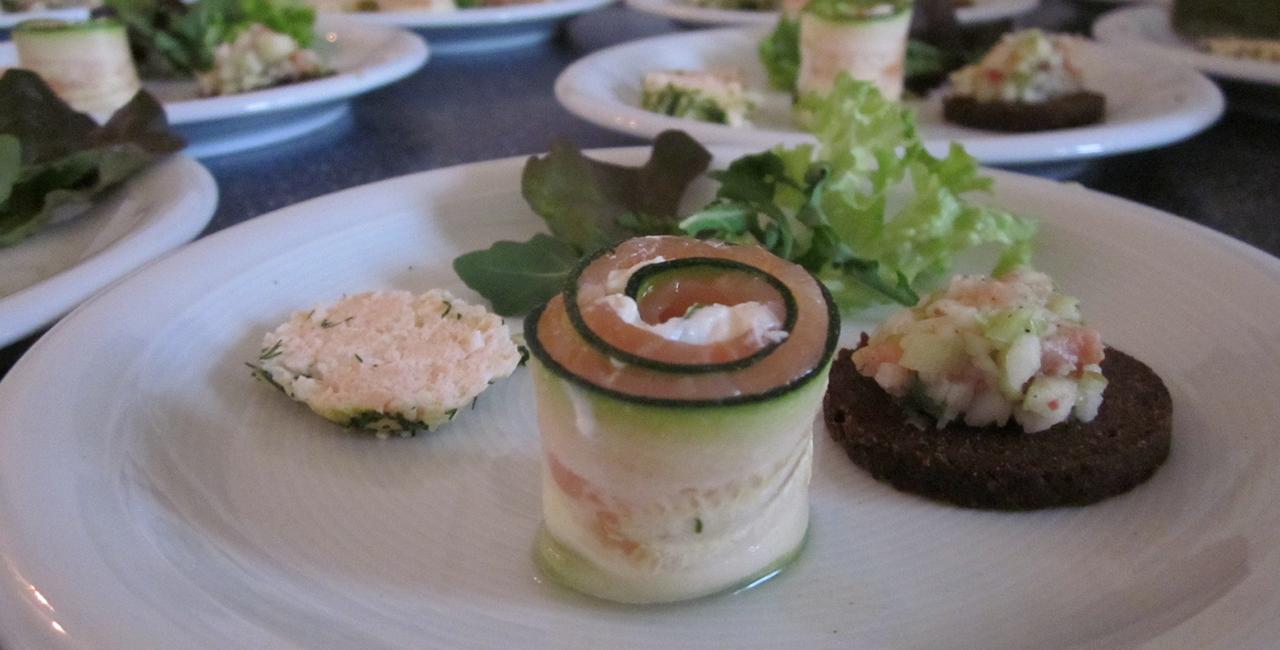 Thailändischer-Kochkurs in Münster, NRW