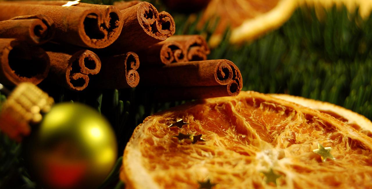 Weihnachtskochkurs in Schwetzingen, Raum Mannheim