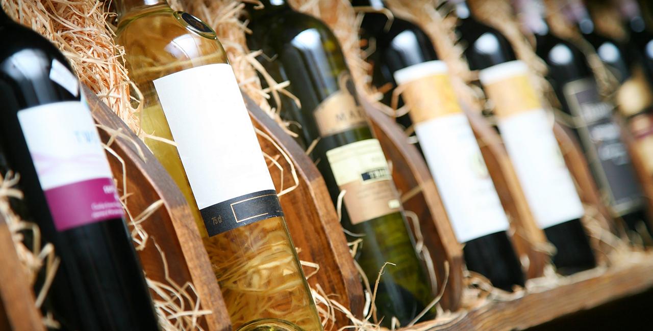Weinseminar Deutsche Weine Neu-Isenburg