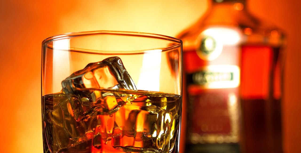 Whisky-Raritäten-Tasting in Schwetzingen, Raum Mannheim