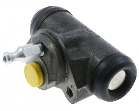 Bremszylinder hinten für Piaggio APE 50 FL2, FL3, TM P50