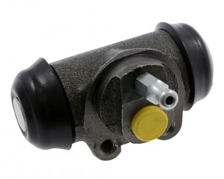 Bremszylinder vorne für Piaggio Ape MP, P601, CAR, P2