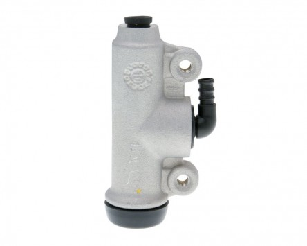Bremszylinder Aprilia RX,SX50 06-,Derbi Senda 06-,Gilera RCR