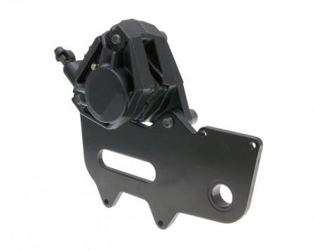 Bremssattel hinten 25mm Aprilia MX 50,RX 50 -05, Trigger