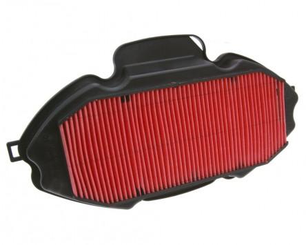 Luftfilter Einsatz für Honda CTX 700, NC 700, NC750