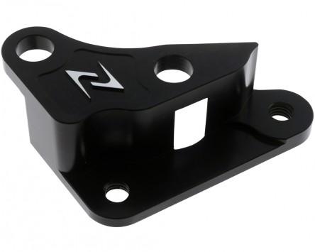 Adapter für BREMBO Bremszange Vespa GTS/GTS/GTV 125-300cc