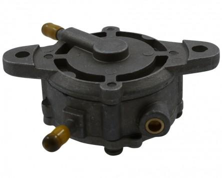 Benzinpumpe für Flex Tech Firenze 50, YY50QT-21