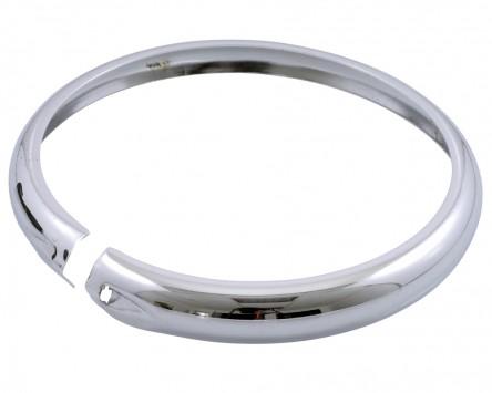 Zierring für Scheinwerfer Flex Tech Firenze, YY50QT-21