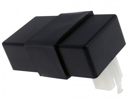 CDI 6-polig 45Km/h für Baotian BT49QT-9