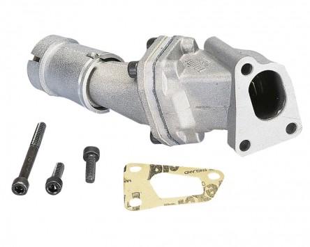 Einlasssystem POLINI 19mm für Vespa PK 50, 125, ETS 50, 125, XL 50, 125
