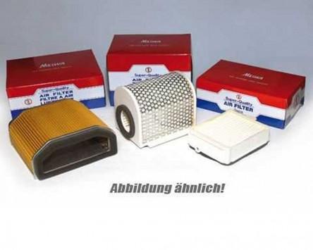 Luftfilter MEIWA für Honda XR 250/350/600 R 81-90