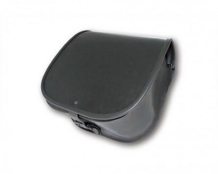 Satteltasche Packtasche Motorrad CRUISE mit gepolstertem Rand, 36x32x16 cm, Paar