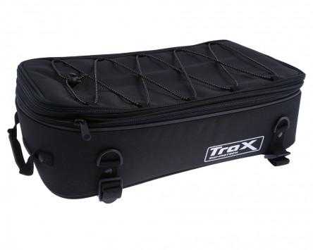 TraX Expansion Erweiterungstasche Tasche , Motorrad