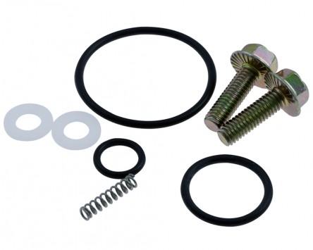Benzinhahn Reparatursatz für Suzuki FCK-23