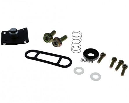 Benzinhahn Reparatursatz für Suzuki FCK-24