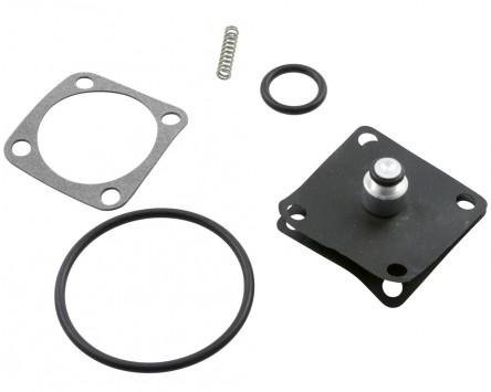 Benzinhahn Reparatursatz für Suzuki FCK-26