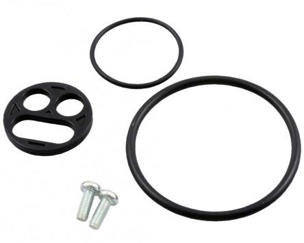 Benzinhahn Reparatursatz für Suzuki FCK-34