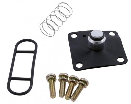 Benzinhahn Reparatursatz für Suzuki FCK-35