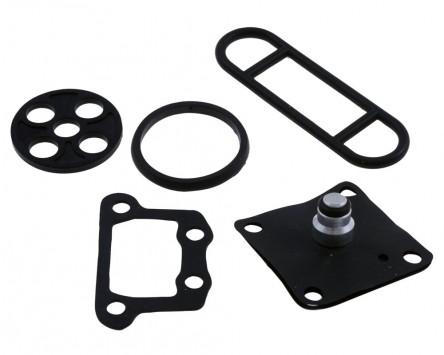 Benzinhahn Reparatursatz für Yamaha FCK-12
