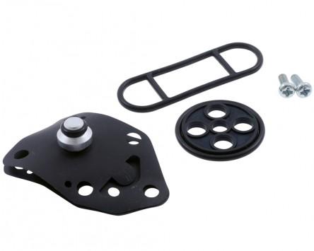 Benzinhahn Reparatursatz für Yamaha FCK-30