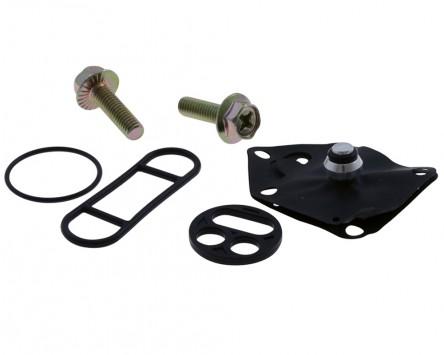 Benzinhahn Reparatursatz für Yamaha FCK-32