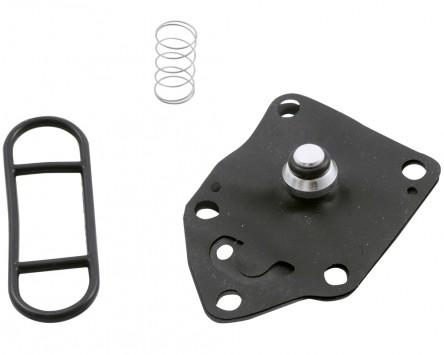 Benzinhahn Reparatursatz für Yamaha FCK-46