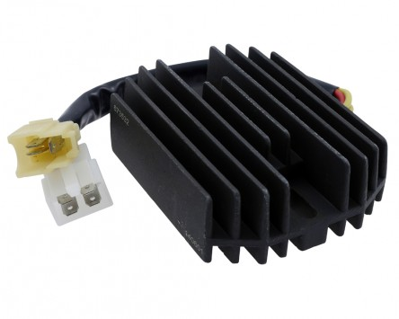 Spannungsregler / Gleichrichter Regler ESR 532 DUCATI z.B Monster 620, 695, 900