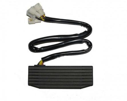 Spannungsregler / Gleichrichter Regler ESR 752 VS 750 88-91/800 92-95 Intruder