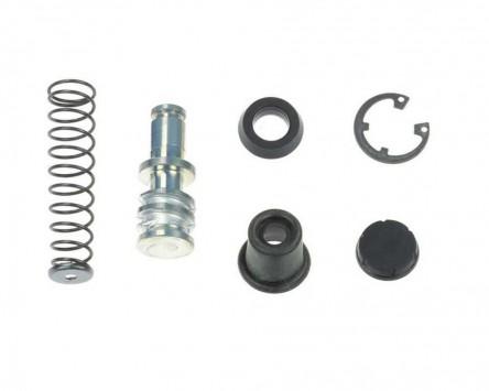 Reparatursatz für Hauptbremszylinder MSB122