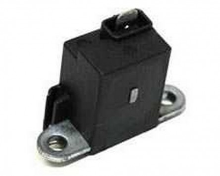 Pick up 360Ohm, 36mm Lochabstand, für diverse Honda ATV Quads