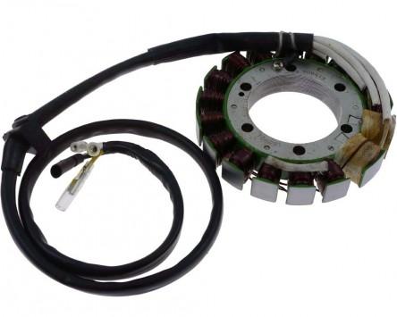 Lichtmaschine / Stator Honda XR 600 R (85-00) High Powerssen)