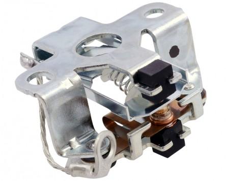 Benzinpumpen Reparatursatz FPS 900, Kontakte, vom Hersteller Mitsubishi/Tourmax