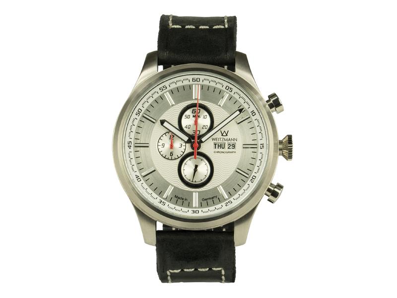 Chronograph RB 53 – Limited Edition 500 Stück