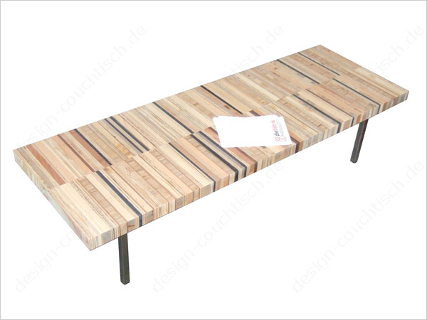 Coffee Table - Couchtisch